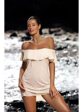 Эффектное пляжное платье Juliet 461 Marko
