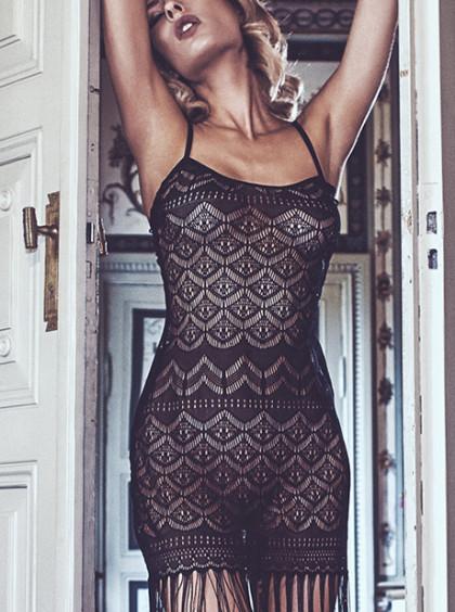 Сексуальное платье Physis