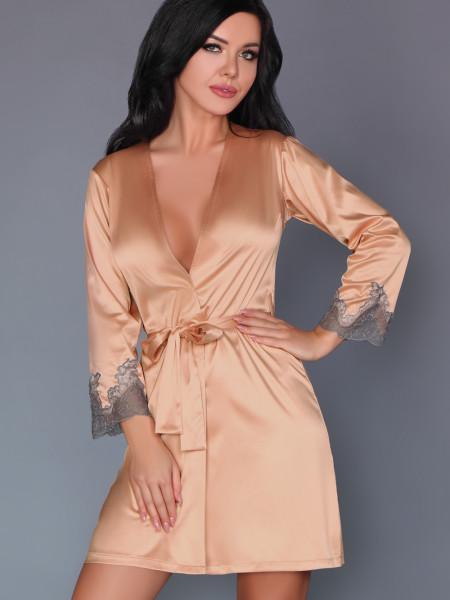 Purdie Livia Corsetti Fashion