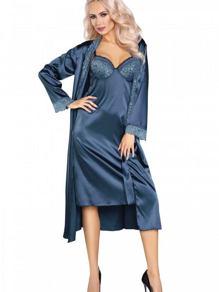 Yadira комплект Livia Corsetti Fashion