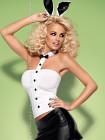 Игровой костюм Bunny skirty set