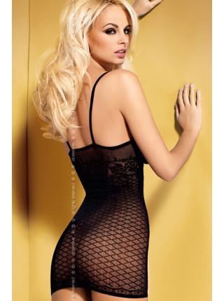 Платье Obsessive D202