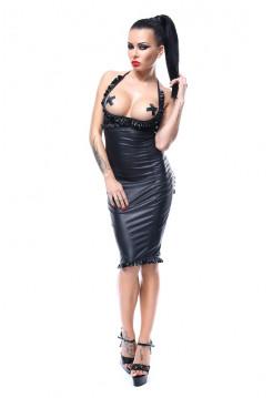 Эффектный эротический костюм Laureen Demoniq