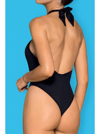 Стильный сексуальный купальник Acantila