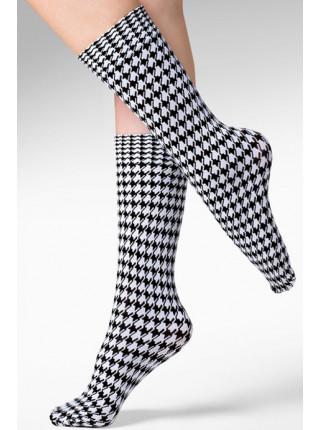 Женские носочки Pepi (60 den)