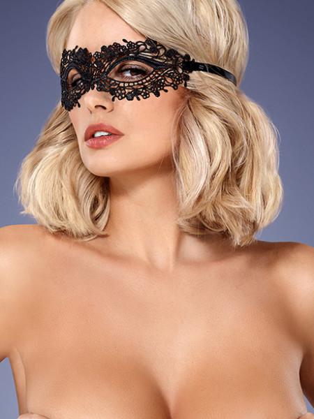 Сексуальная маска A710